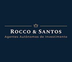 Rocco & Santos