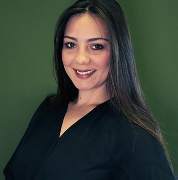Isabela Veronez Perez