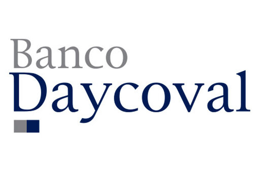 Fundos de Investimento Daycoval Invest